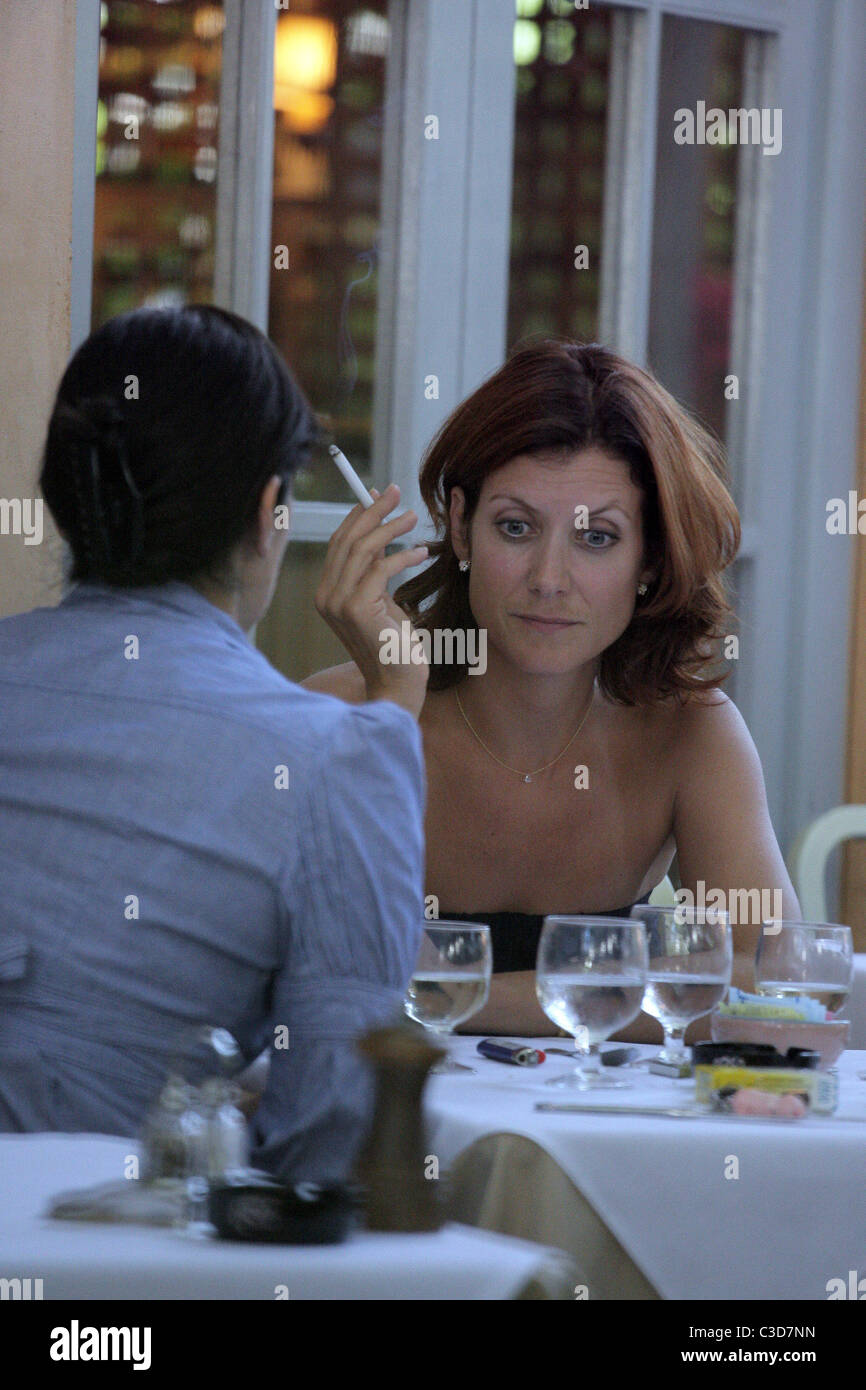 Paparazzi Kate Walsh naked (22 foto and video), Tits, Leaked, Boobs, bra 2020