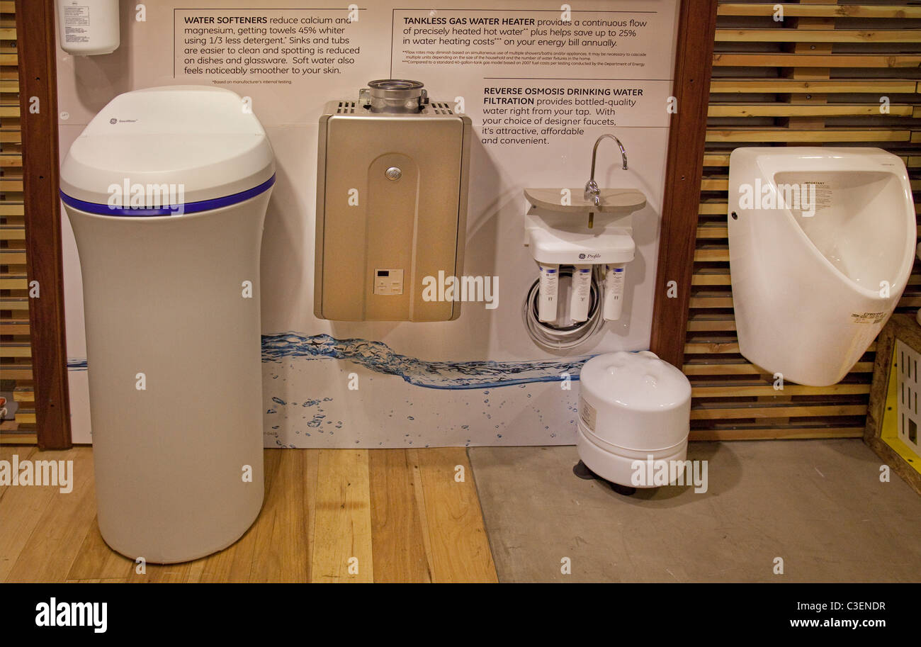Display Toilet Stock Photos & Display Toilet Stock Images - Alamy