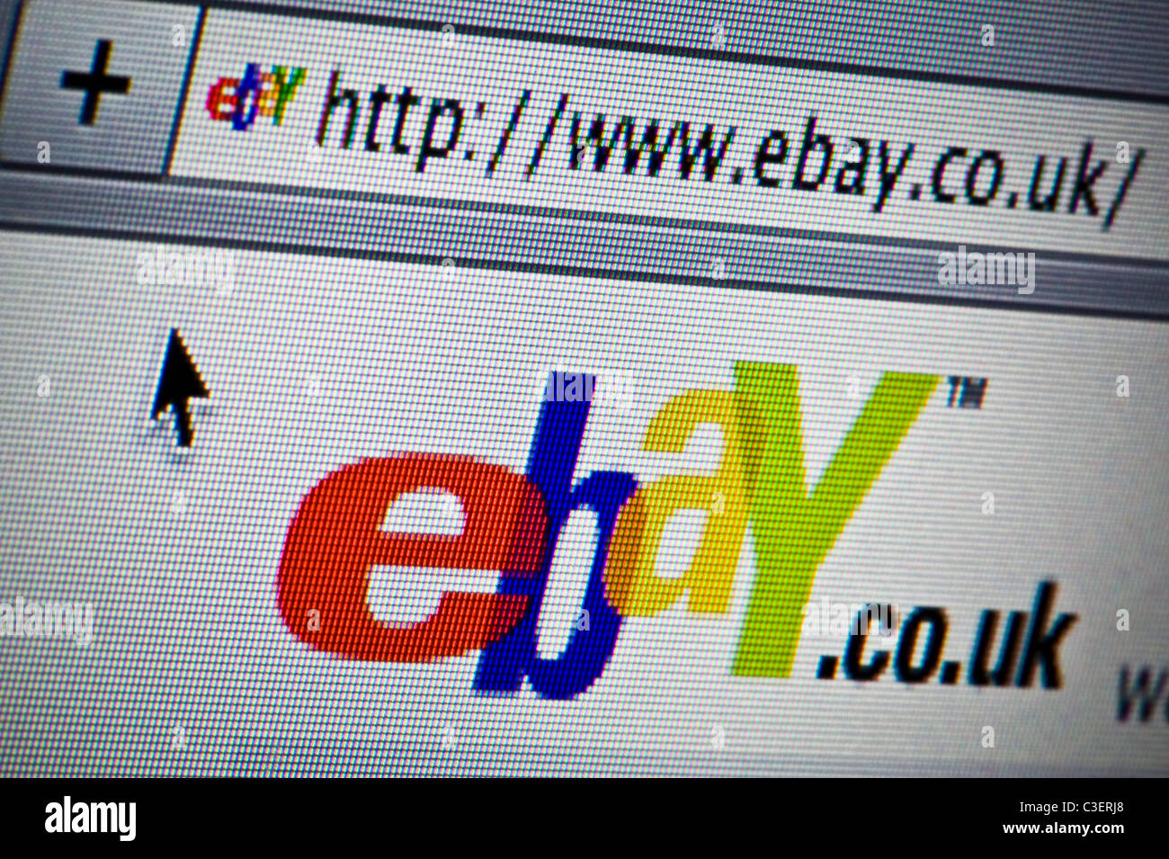 Ebay Uk High Resolution Stock Photography And Images Alamy