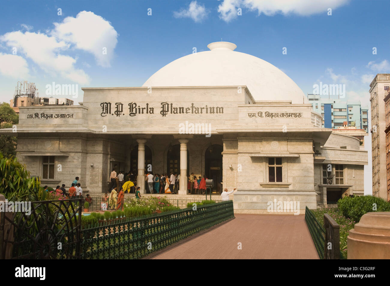 Birla Temple in Jaipur: Timing, Address, Entry Fees