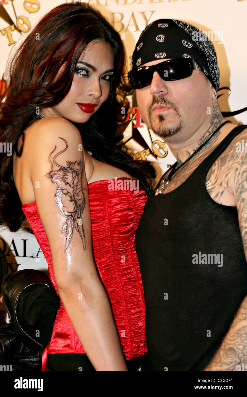 tera patrick tattoo