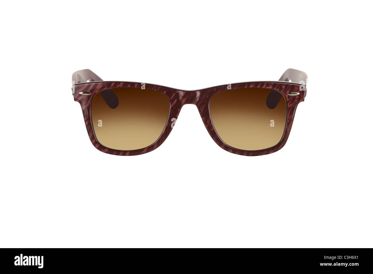 2b53903a4ca Glasses Goggles Sunglasses Stock Photos   Glasses Goggles Sunglasses ...
