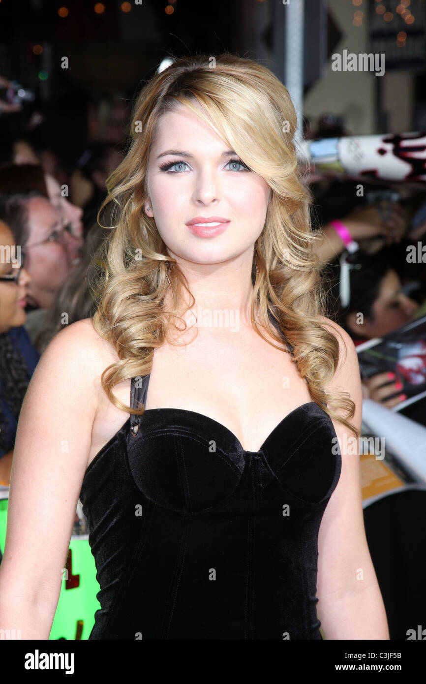 Kirsten Prout nudes (85 photo), Sexy, Paparazzi, Instagram, swimsuit 2020