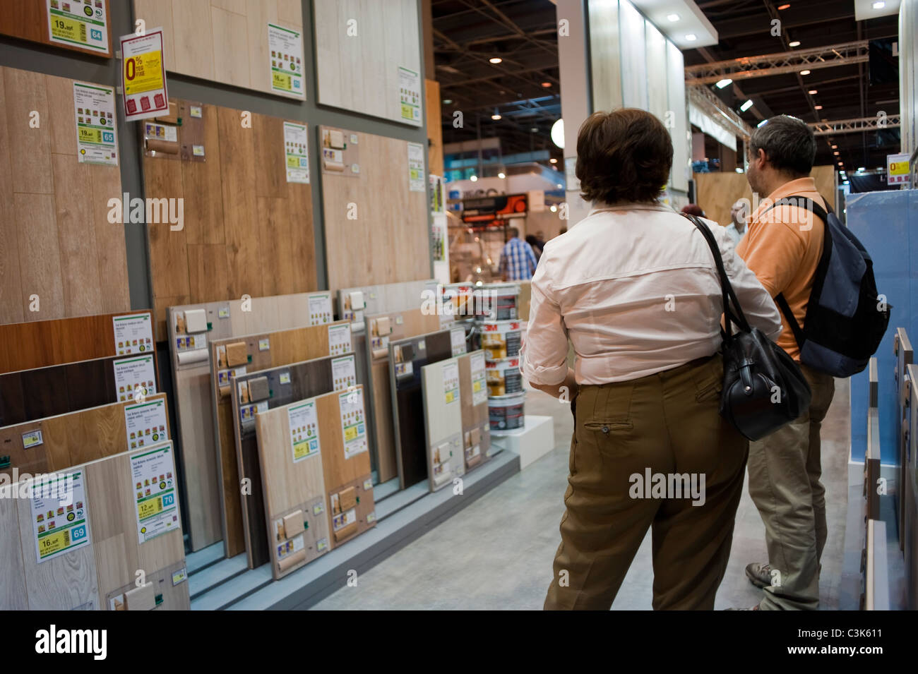 Hardwares Stock Photos Hardwares Stock Images Alamy