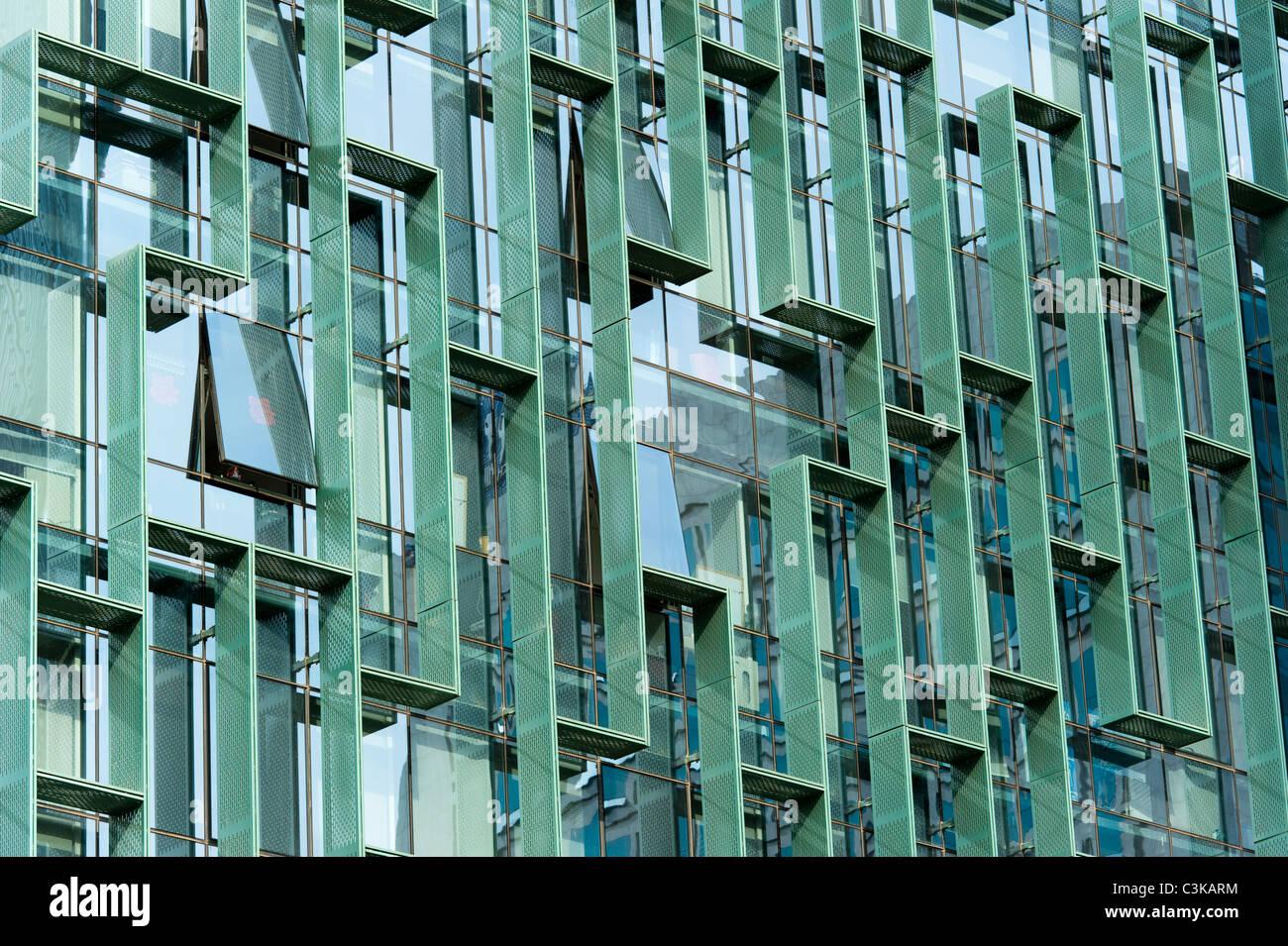 Bureau Of Urban Architecture : Vier neue mitglieder im austrian convention bureau