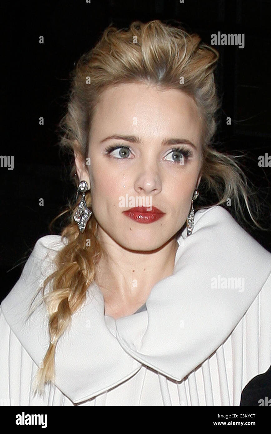 Paparazzi Rachel McAdams nudes (33 foto and video), Topless, Is a cute, Twitter, butt 2006