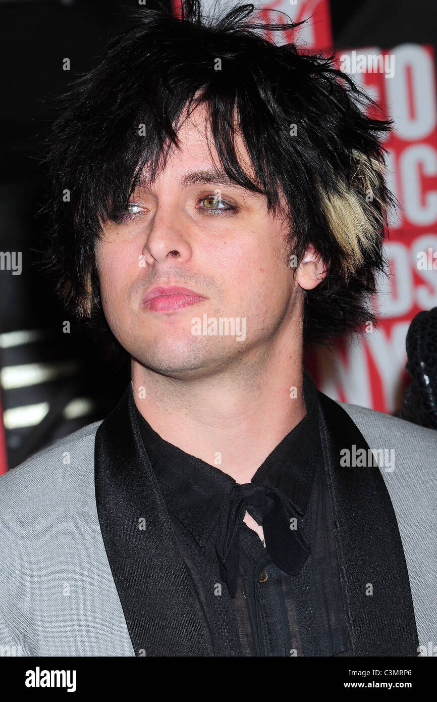 Billie Joe Armstrong Haircut Haircuts You Ll Be Asking For In 2020