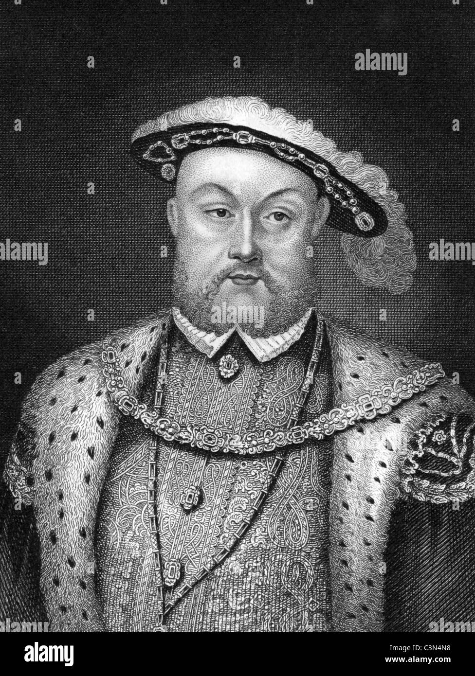 the kinds of activities that henry vii enjoyed during his lifetime 1509 1547 King henry viii and his six wives—love,  contact author henry viii of england, king 1509-1547 king henry viii  i enjoyed your hub about henry and.
