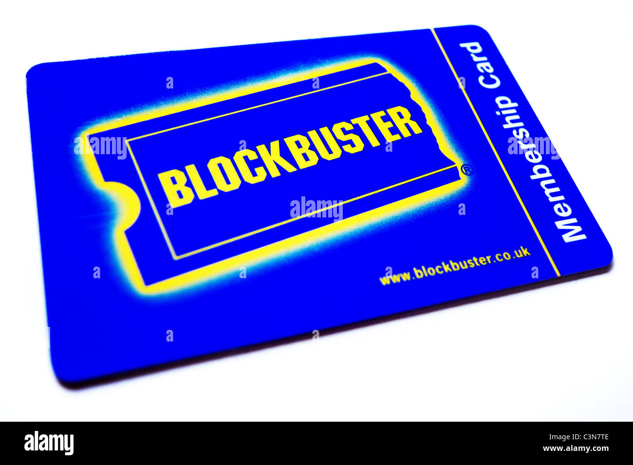 best supplier wholesale outlet really cheap Club Membership Card Cut Out Stock Images & Pictures - Alamy