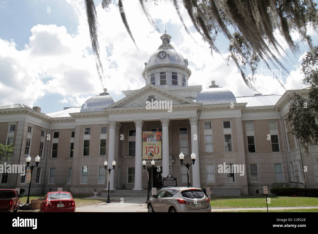 Polk County Stock Photos & Polk County Stock Images - Alamy