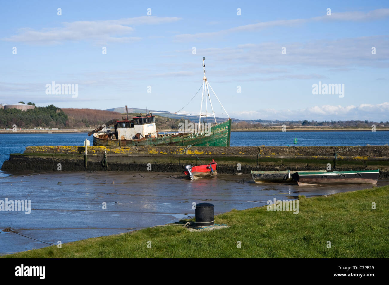 6b031900fe Co Waterford Stock Photos   Co Waterford Stock Images - Alamy