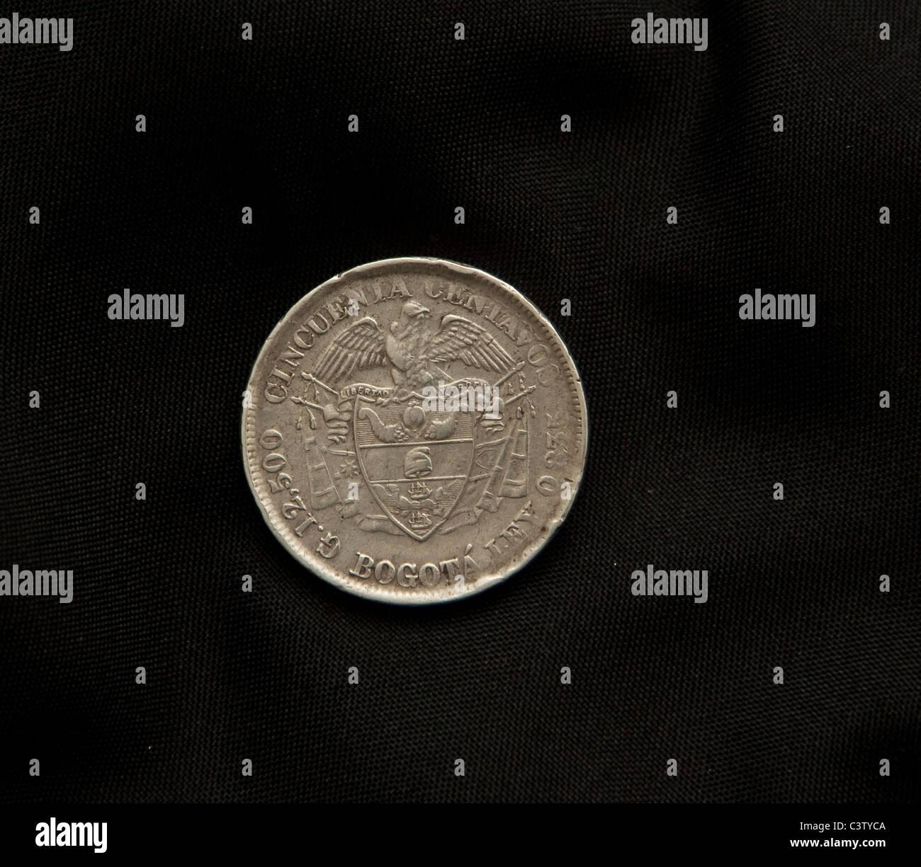 10 Oz Fine Silver One Dollar Coin Worth