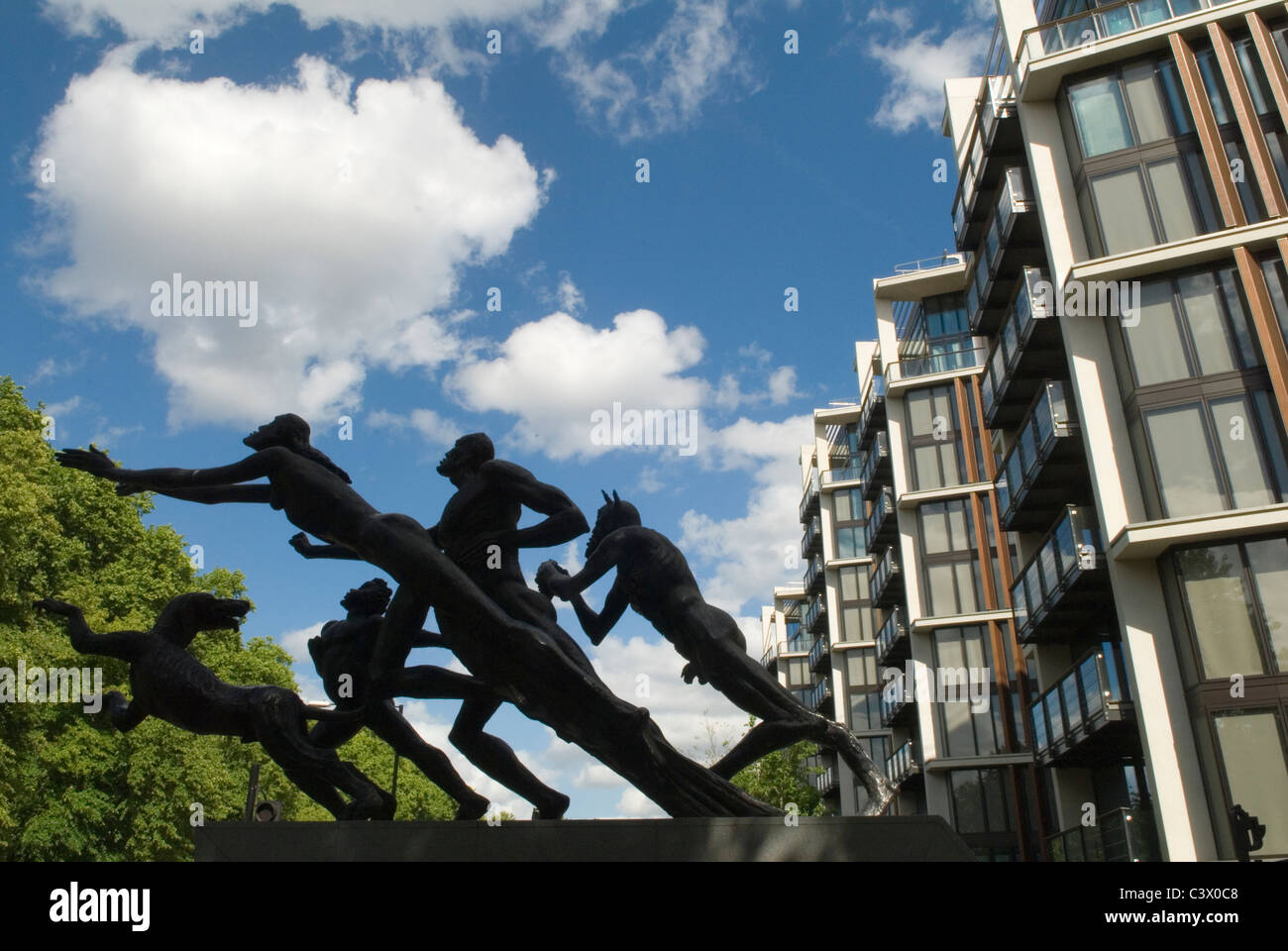 One Sir Stock Photos & One Sir Stock Images - Alamy