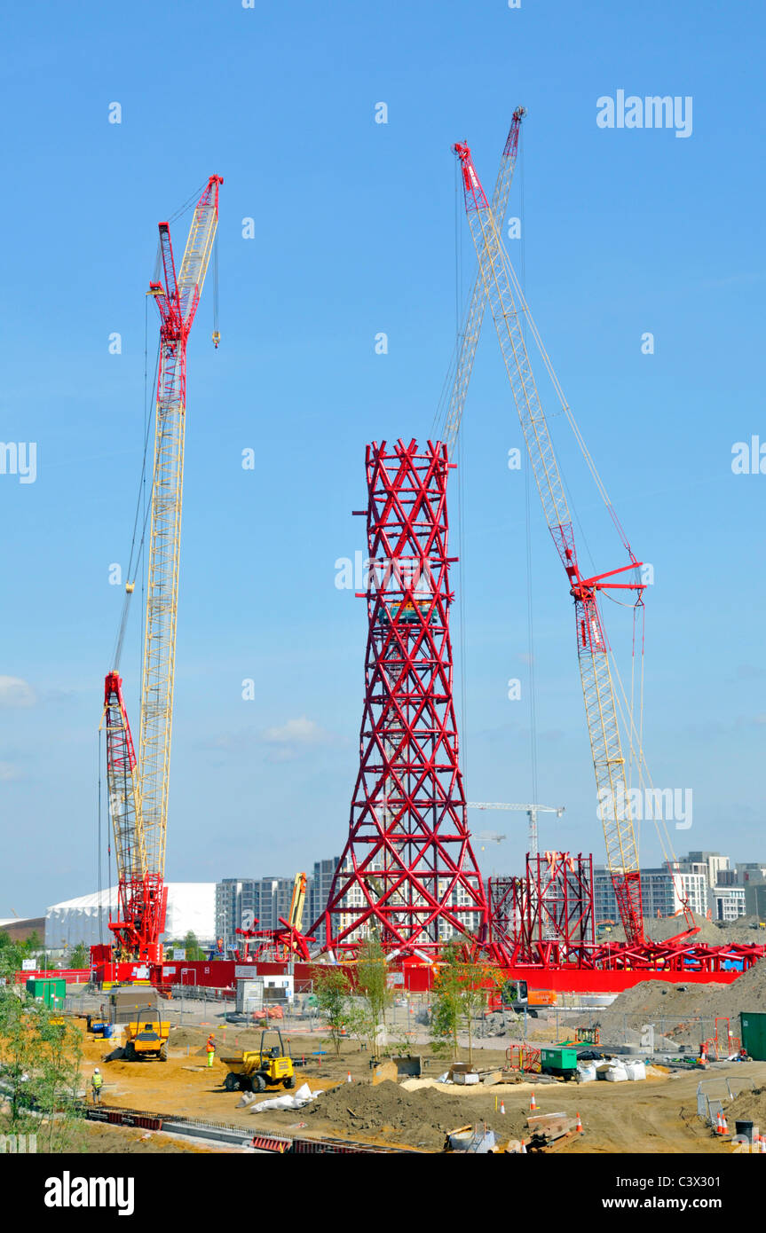 Structural Engineer Stock Photos Amp Structural Engineer