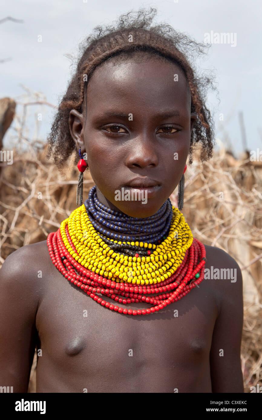 Virgin Naken Etiopiske Jenter Pics