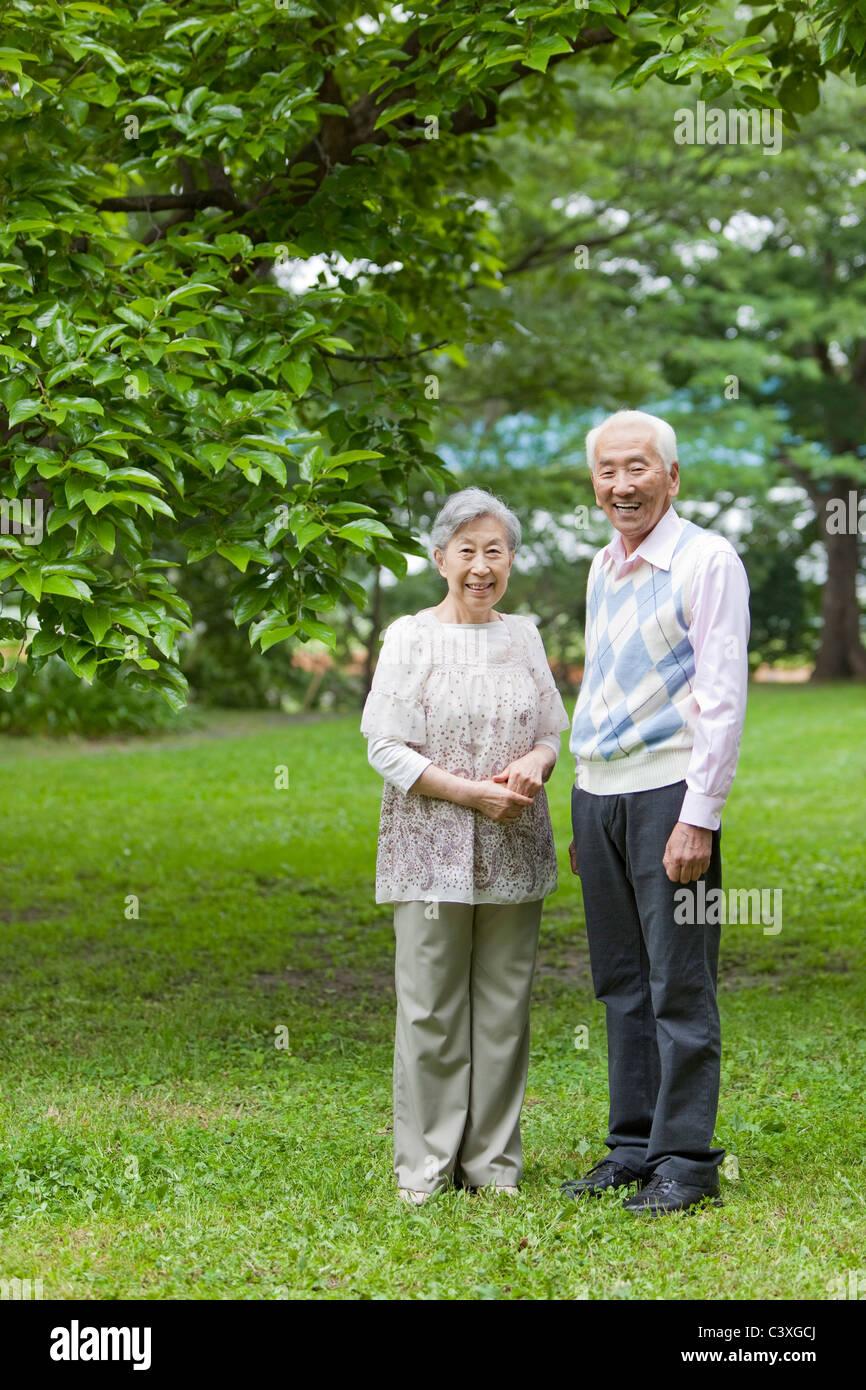 Looking For Seniors Dating Online Sites Without Payments