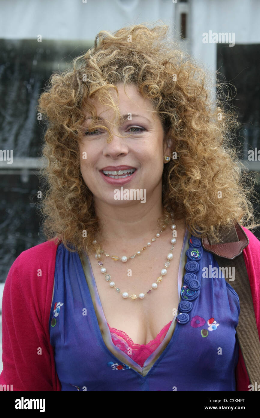 2019 Alex Kingston nudes (77 photo), Pussy, Paparazzi, Instagram, cleavage 2019