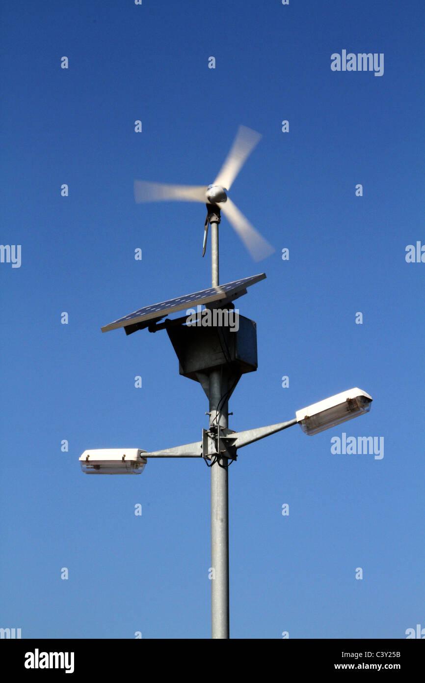 Turbine Shop Stock Photos & Turbine Shop Stock Images - Alamy