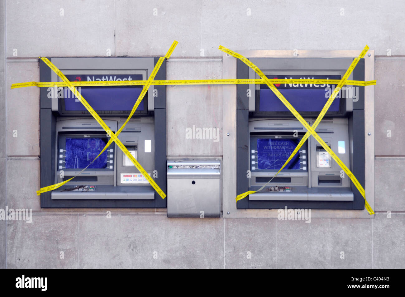 Admirable Atm Out Of Order Stock Photos Atm Out Of Order Stock Images Alamy Wiring Cloud Tziciuggs Outletorg