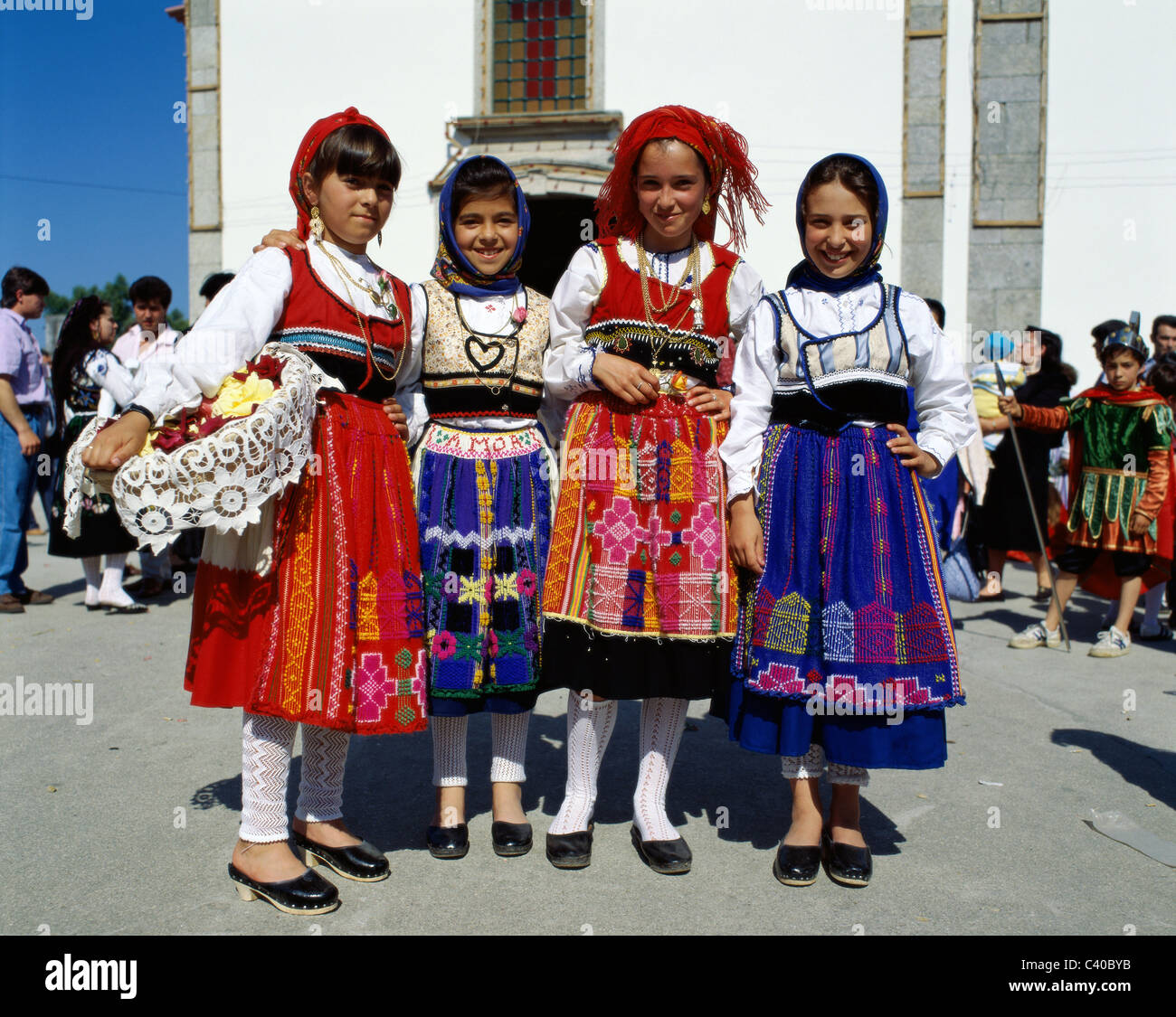 Famous Greek Costumes For Kids