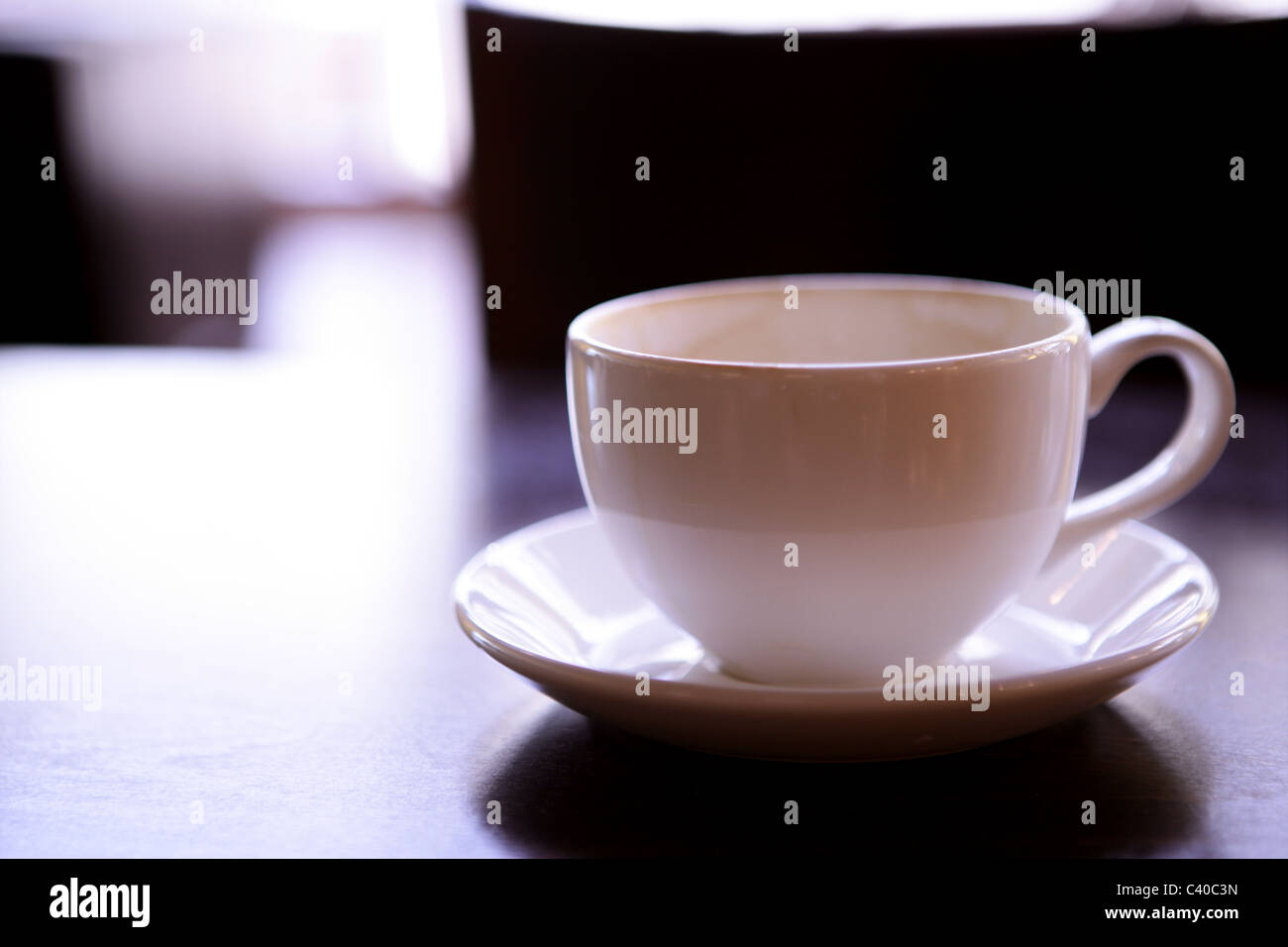 close up cup cafe white mug cups tableware mugs nice beauty beautiful unique uniqueness clarity clear refulgent & close up cup cafe white mug cups tableware mugs nice beauty ...