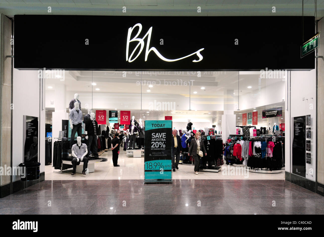 b h s bhs british home stores clothes garment woman womans bhs bob the builder christmas to remember bhs #10