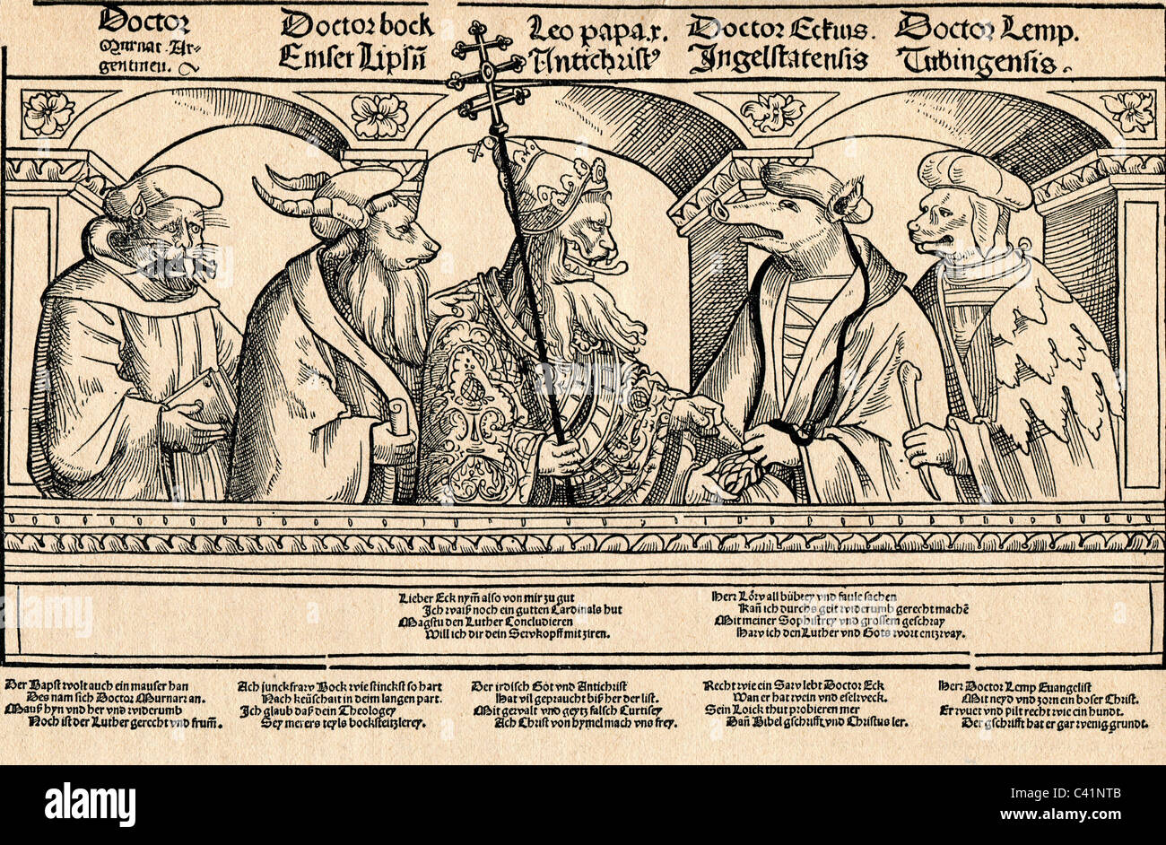 dbq protestant reformation of the sixteenth century Paul a bishop introduction_____________________________________ the  beginning and later growth of the protestant reformation of the 16 th century.