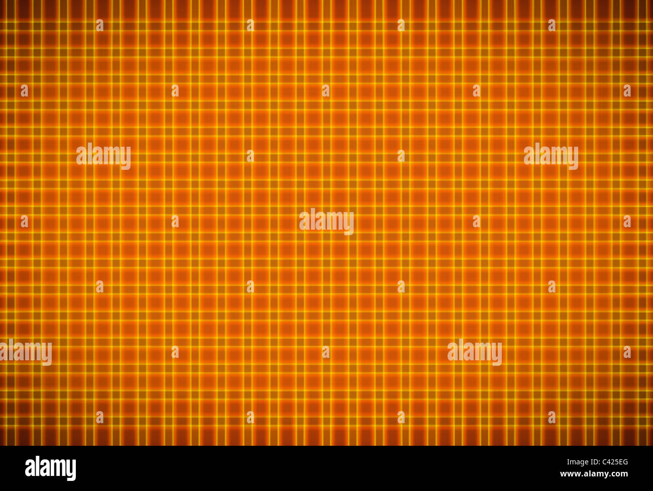 Colorful Abstract Soft Focus High Resolution Background