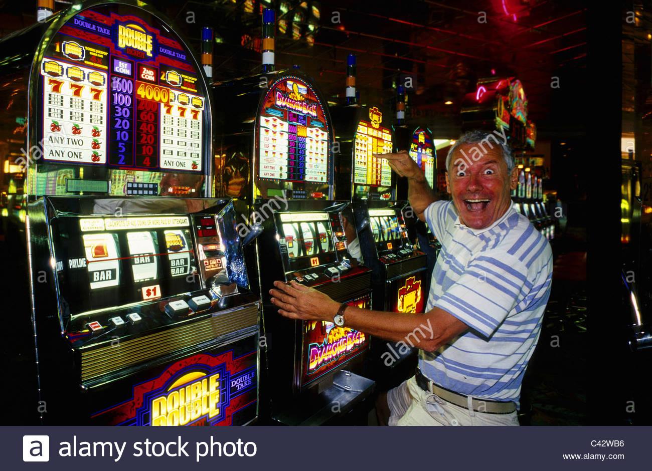 Atlantis bahamas casino winners paris hotel las vegas poker room