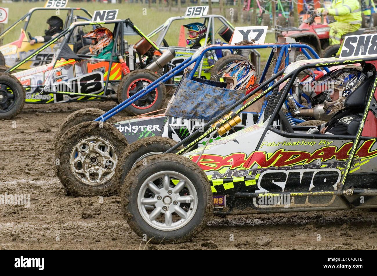 grasstrack racing car cars grass track tracks tracking grasstracker ...