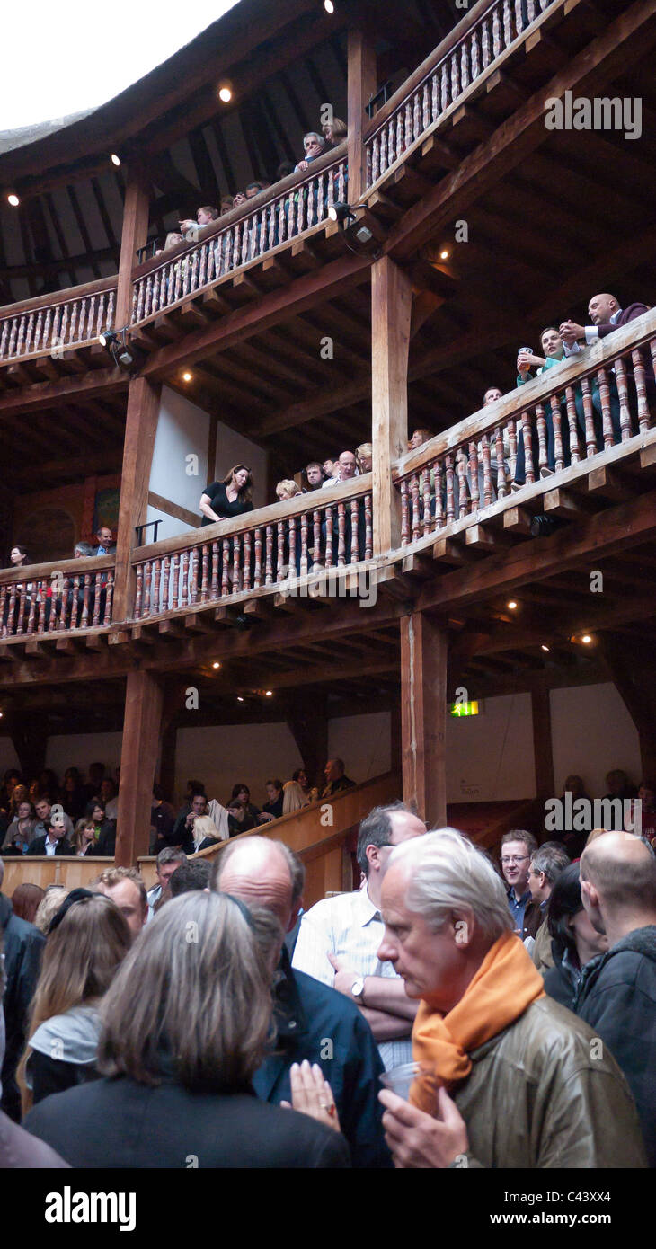 the importance of the globe theater in william shakespeares dramatic career Shakespeare and the globe theatre  old dramatic tradition and about 300 theatres  right in front of yours eyes at the amazing globe theater william .