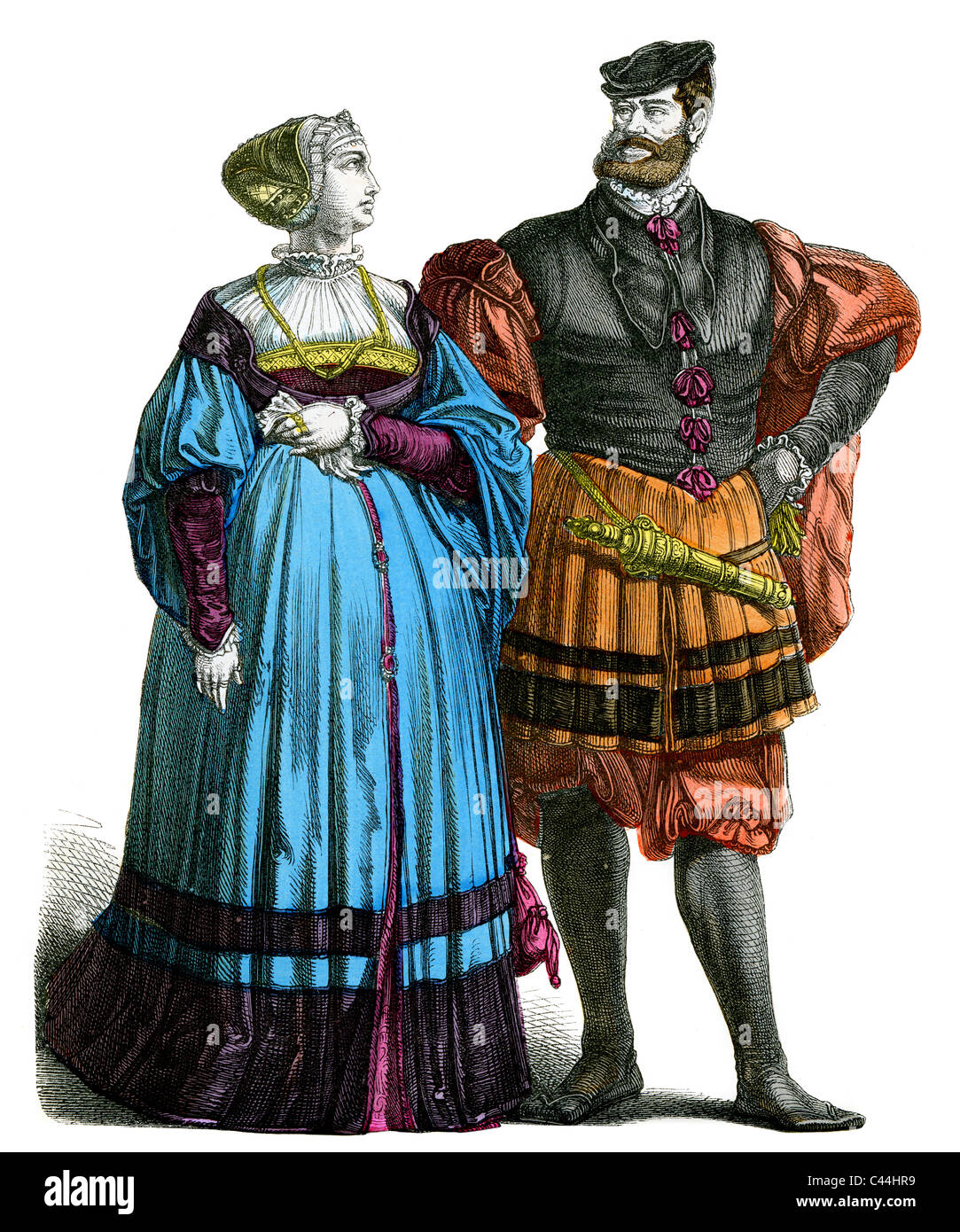 Noblemen for Clothing best photo