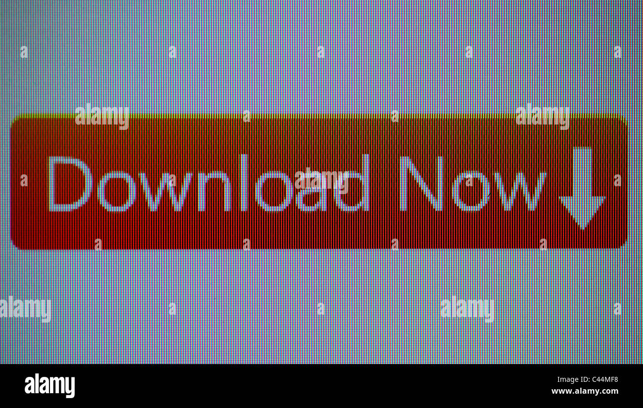 Download, graphic, button, internet, cyber activity,