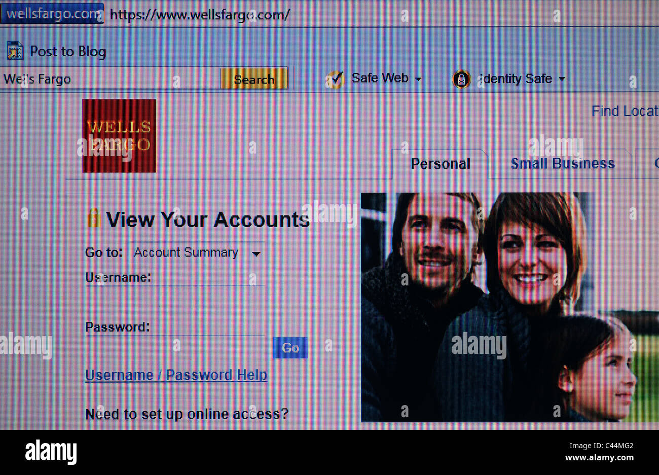 wells fargo,bank,website,finance,business,online,bank