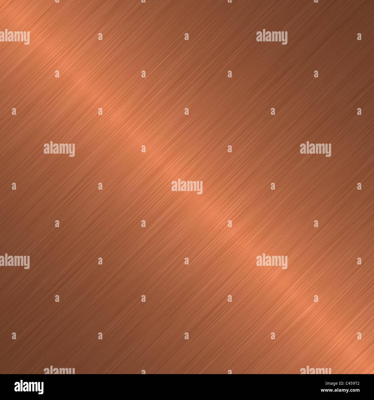 Metal texture - Stock Image