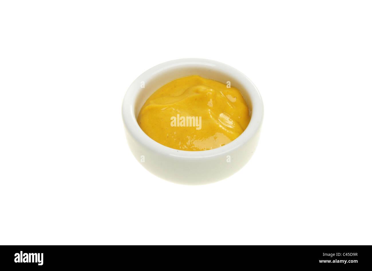 English Mustard Stock Photos & English Mustard Stock Images - Alamy