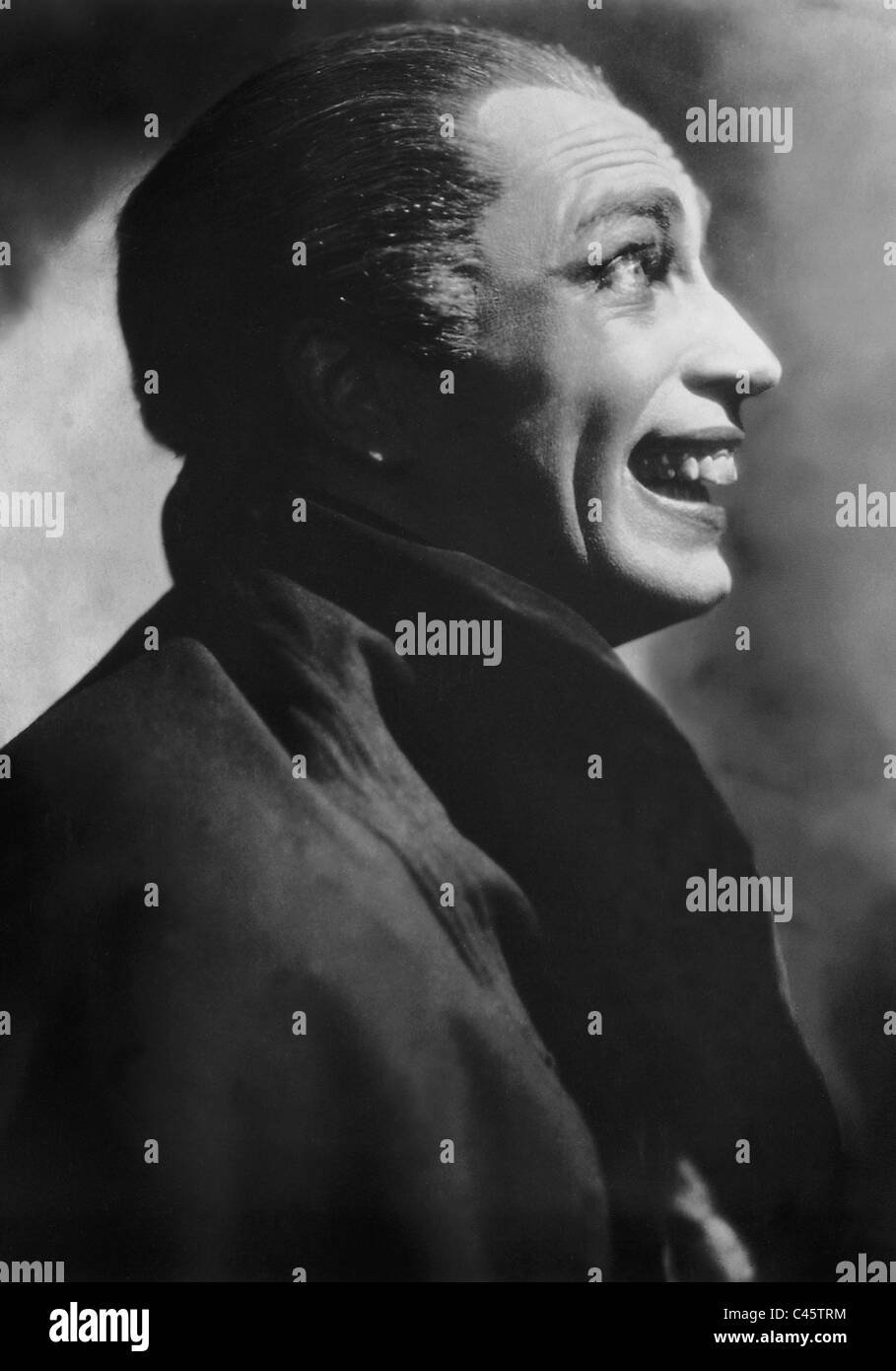conrad veidt stock photos  u0026 conrad veidt stock images