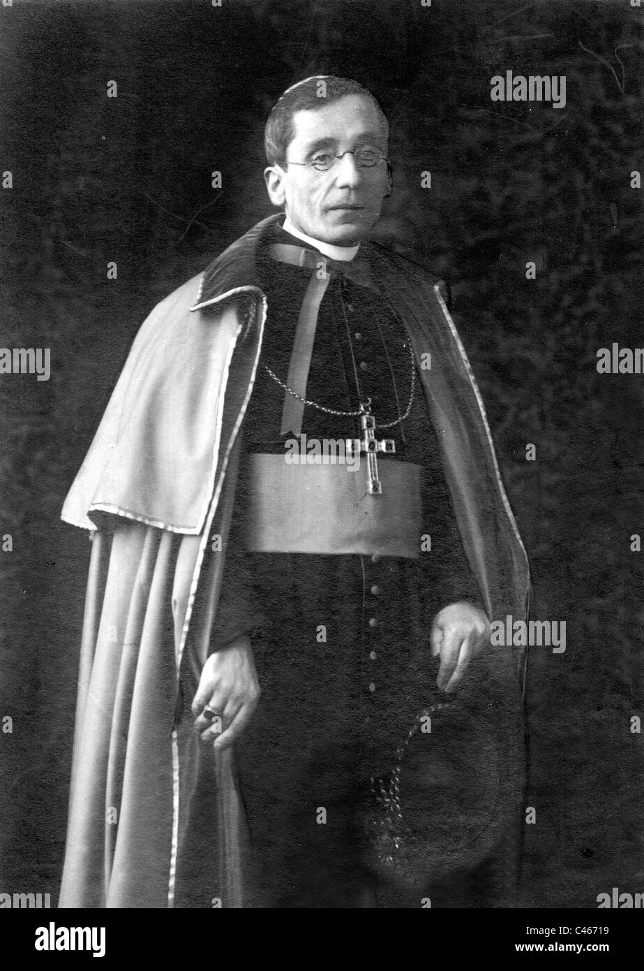 a biography of pope benedict xv Pope benedict xv (latin: benedictus pp xv), (italian: benedetto xv), (1854-11-21 - 1922-01-22), born giacomo della chiesa, reigned as pope of the roman catholic church from september 3, 1914 to january 22, 1922.