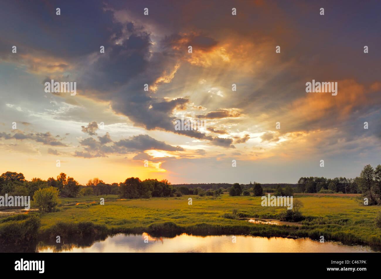 skyflood