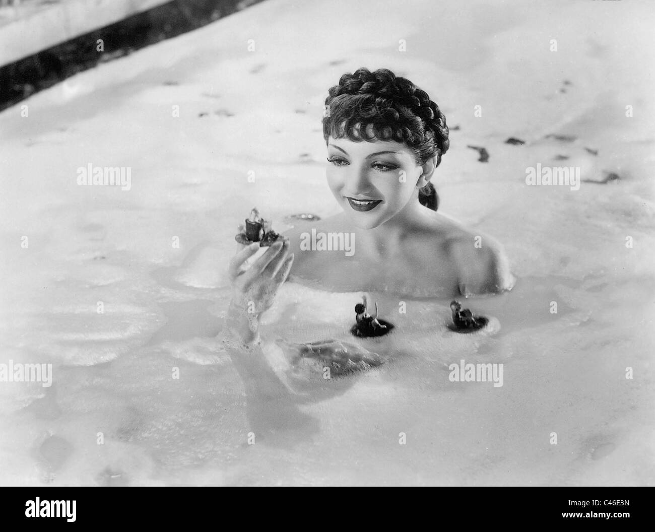 Claudette Colbert nude (98 photo), Ass, Is a cute, Boobs, in bikini 2015