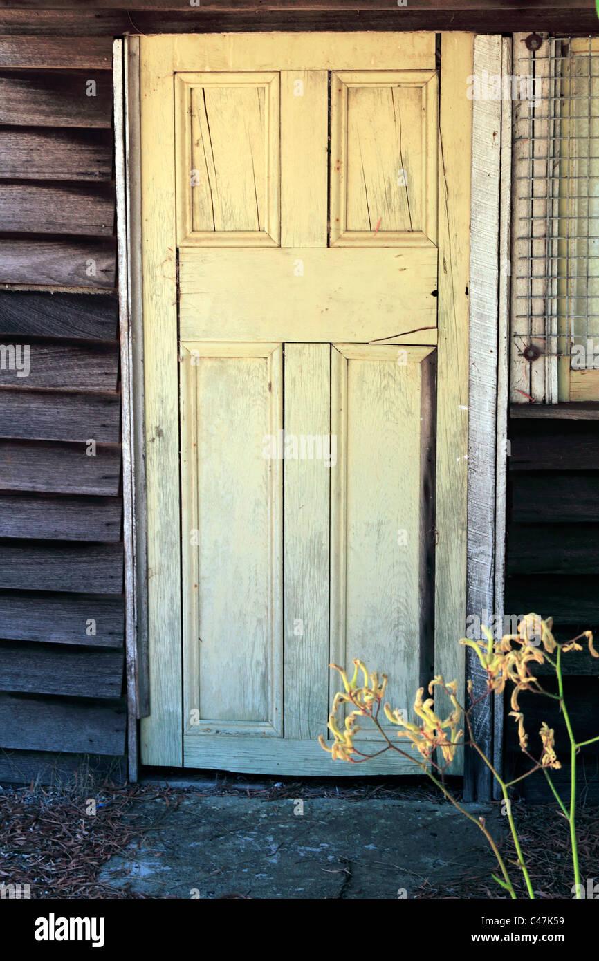 Door Southwest Stock Photos & Door Southwest Stock Images - Alamy
