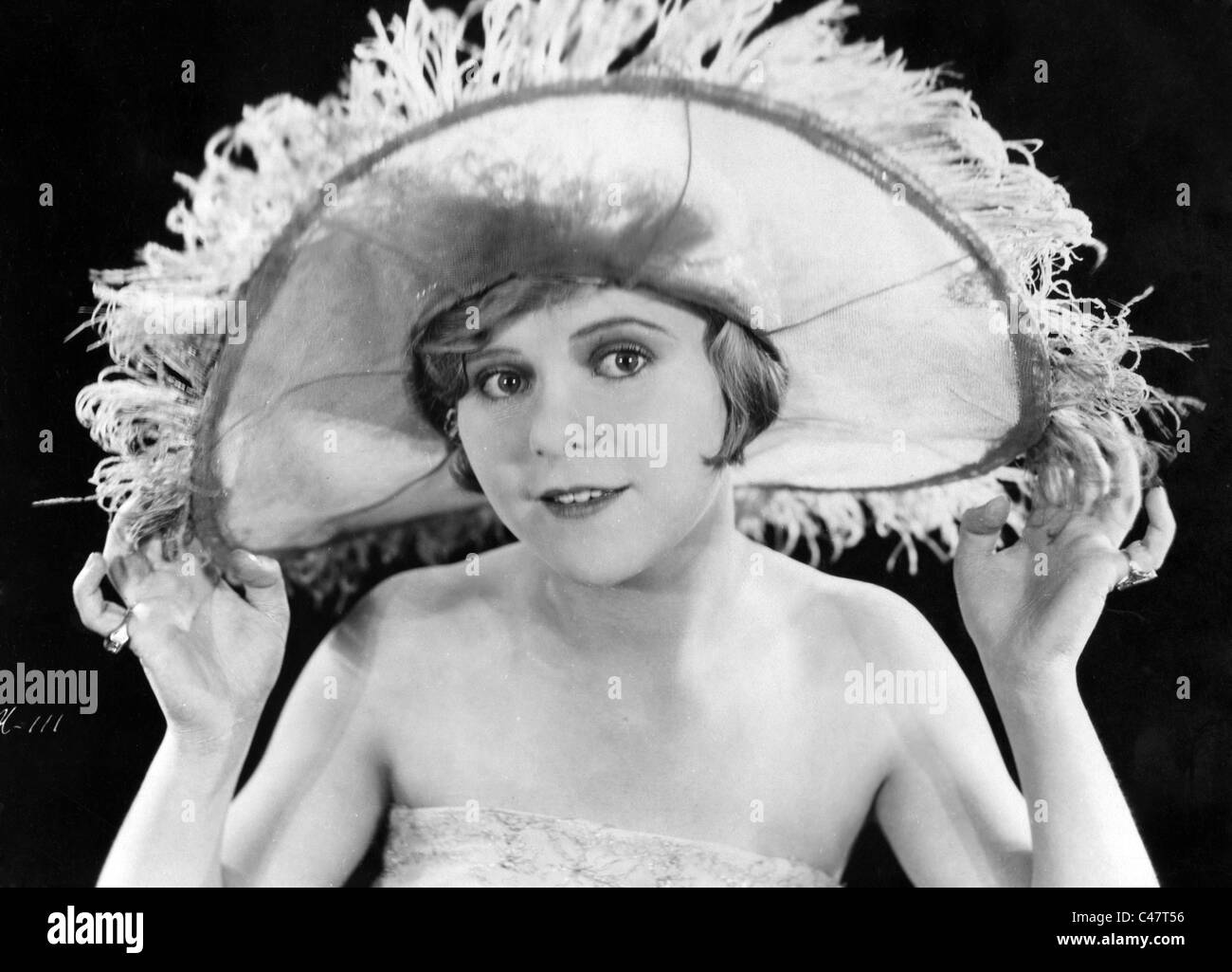 Toni Rose Gayda (b. 1958),Gwen Arner Erotic clips Stephanie Zimbalist,Mary Doyle