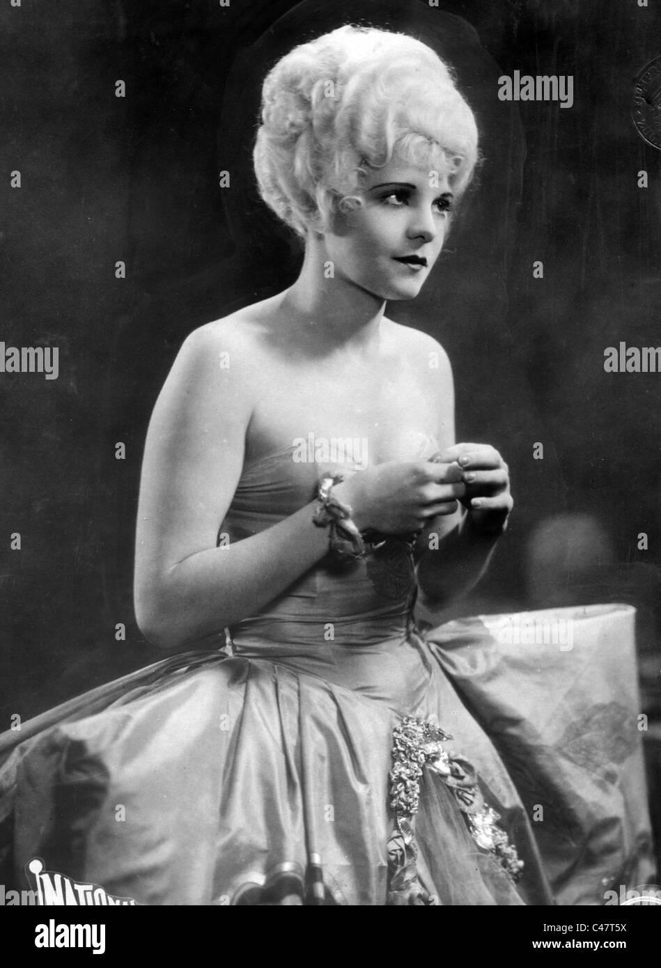 Natalie Moorhead,Alma Bella (1910?012) Hot pics & movies Madhabi Mukherjee,Savanna Samson