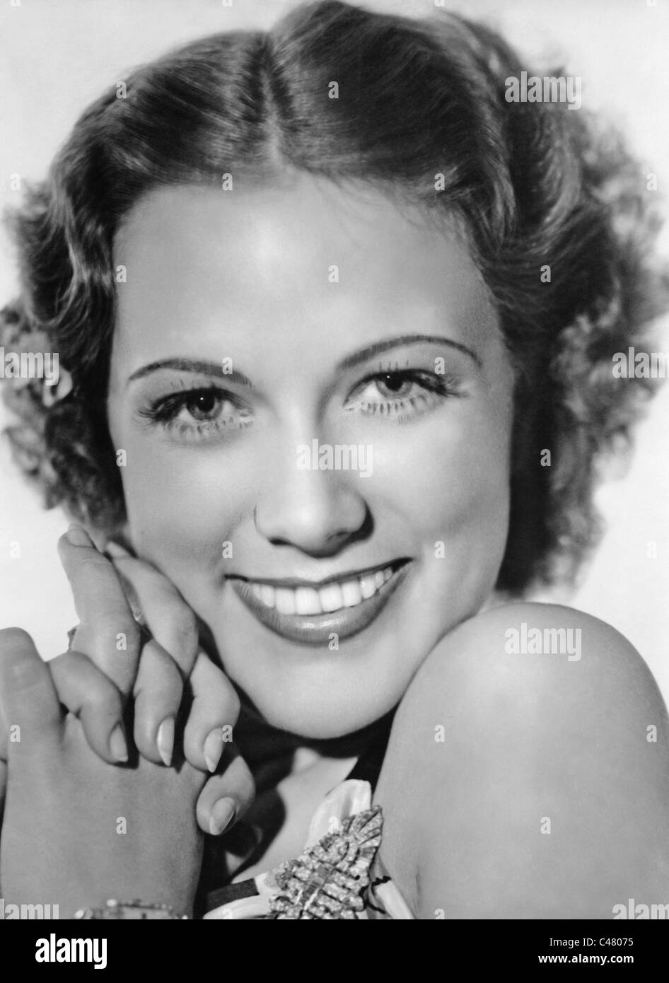 Watch Eleanor Powell video