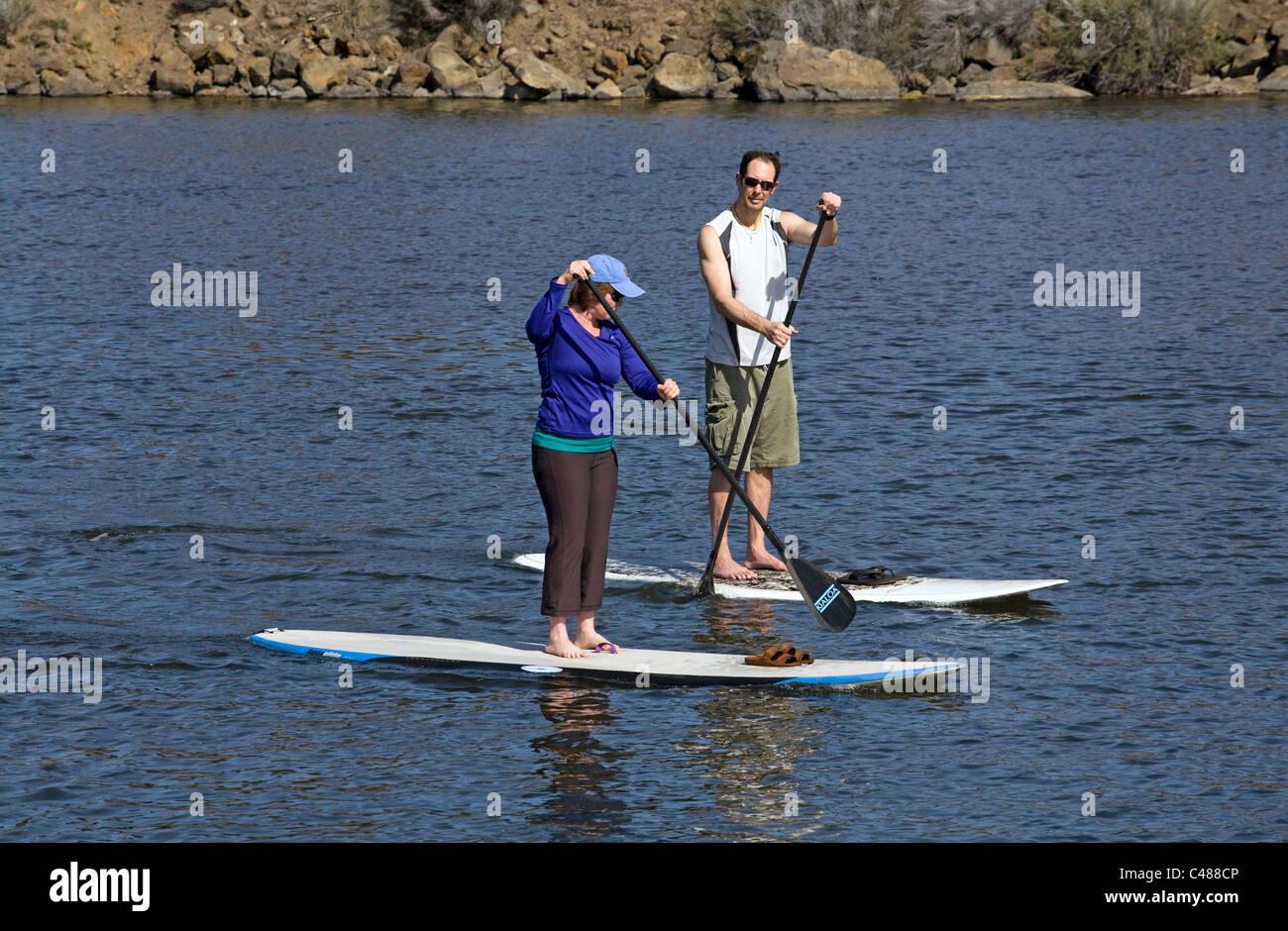 78cffc1c3f Standup Stock Photos & Standup Stock Images - Alamy