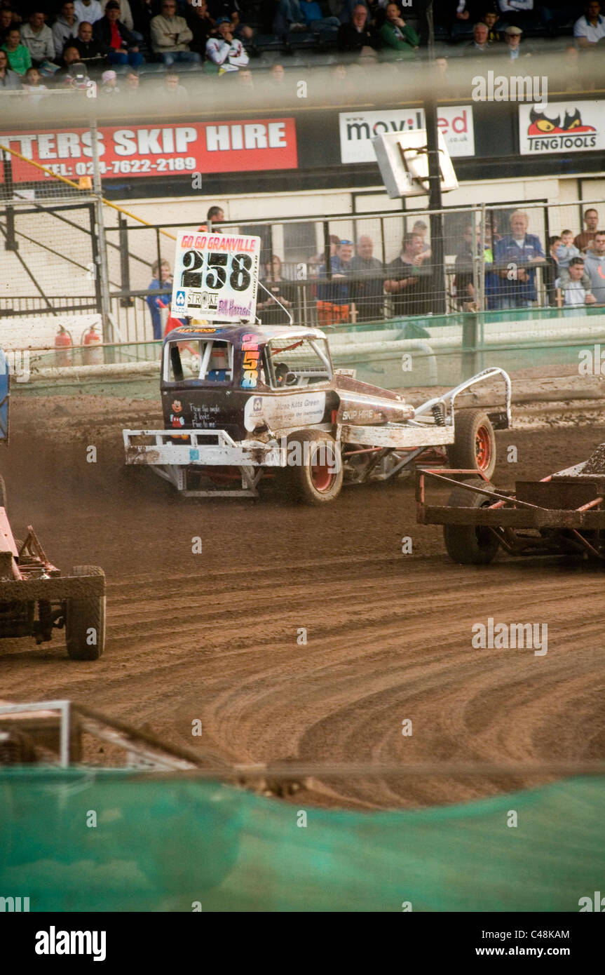 formula 0ne 1 f1 stock car cars stockcars stockcar shale