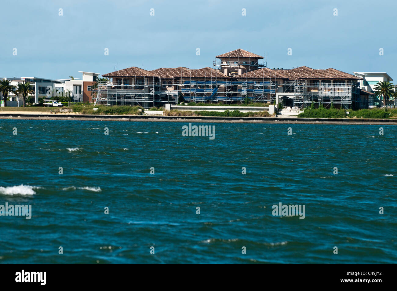 Rich Homes Stock Photos Amp Rich Homes Stock Images Alamy