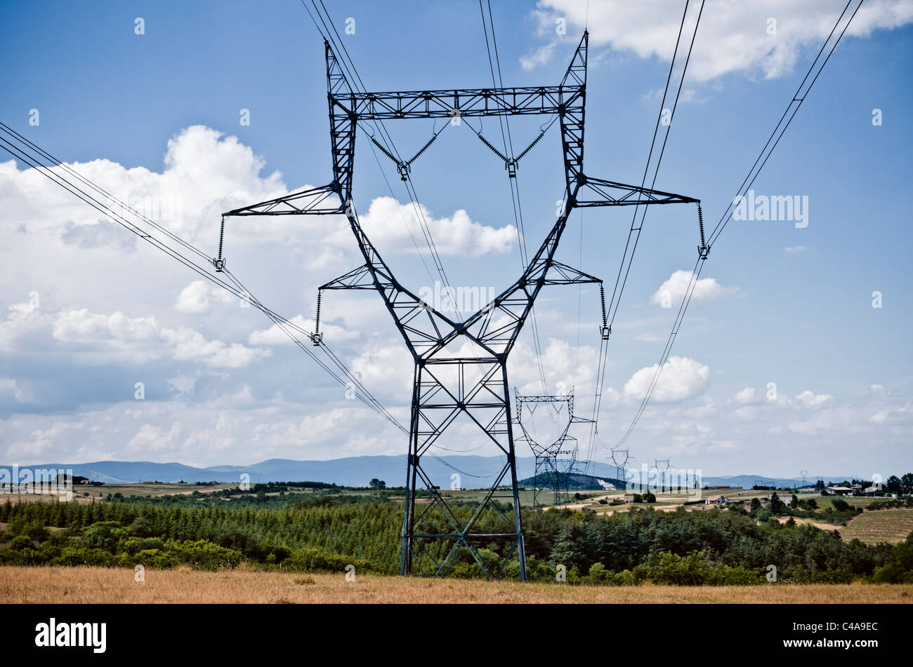 Where can I buy a pylon for home 13