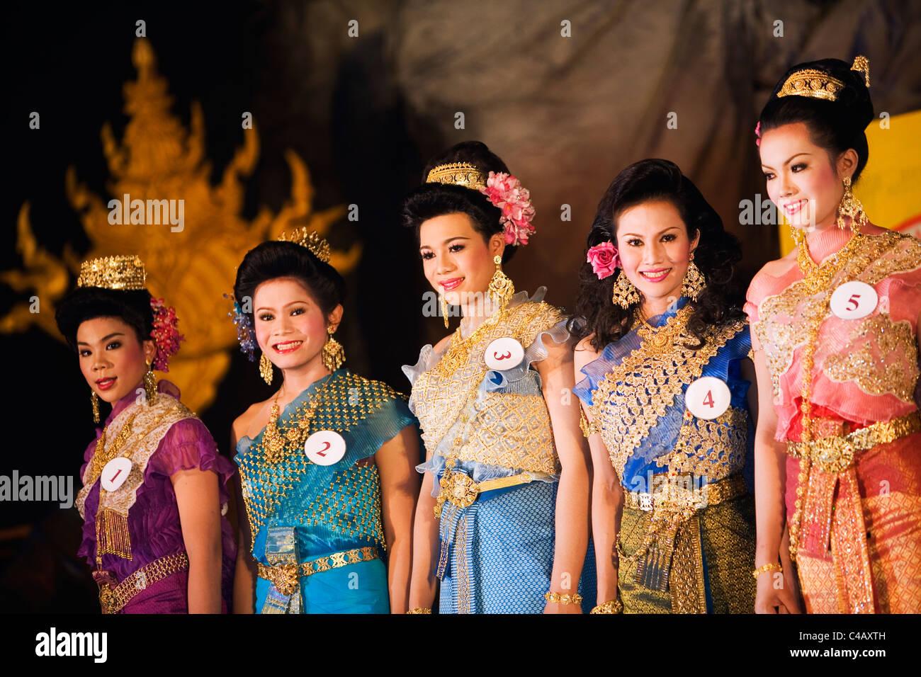 asiatische katoey bildergalerie
