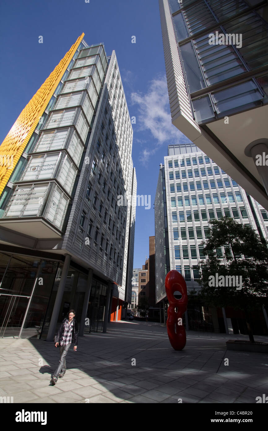 google office in uk. Central St Giles Office Space Saint Offices London Of Google In The UK Uk N